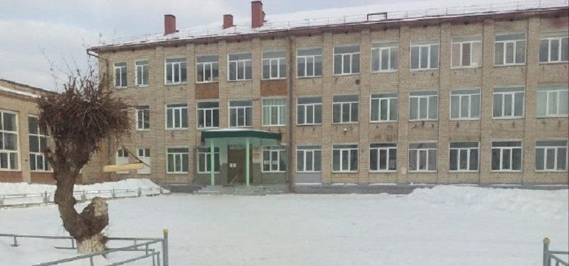 14 школаг. о. Тольятти
